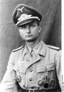 Siegfried Jamrowski