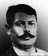 Lucien Bersot, executed because he refused to wear a bloodied pants.
