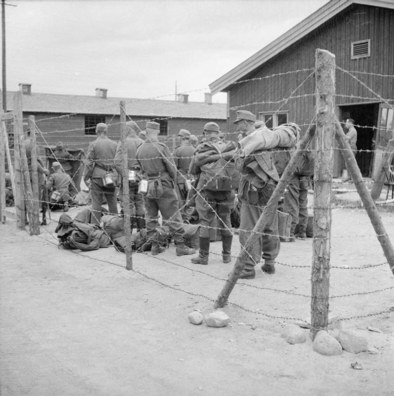 Norway_After_Liberation_1945_BU9773
