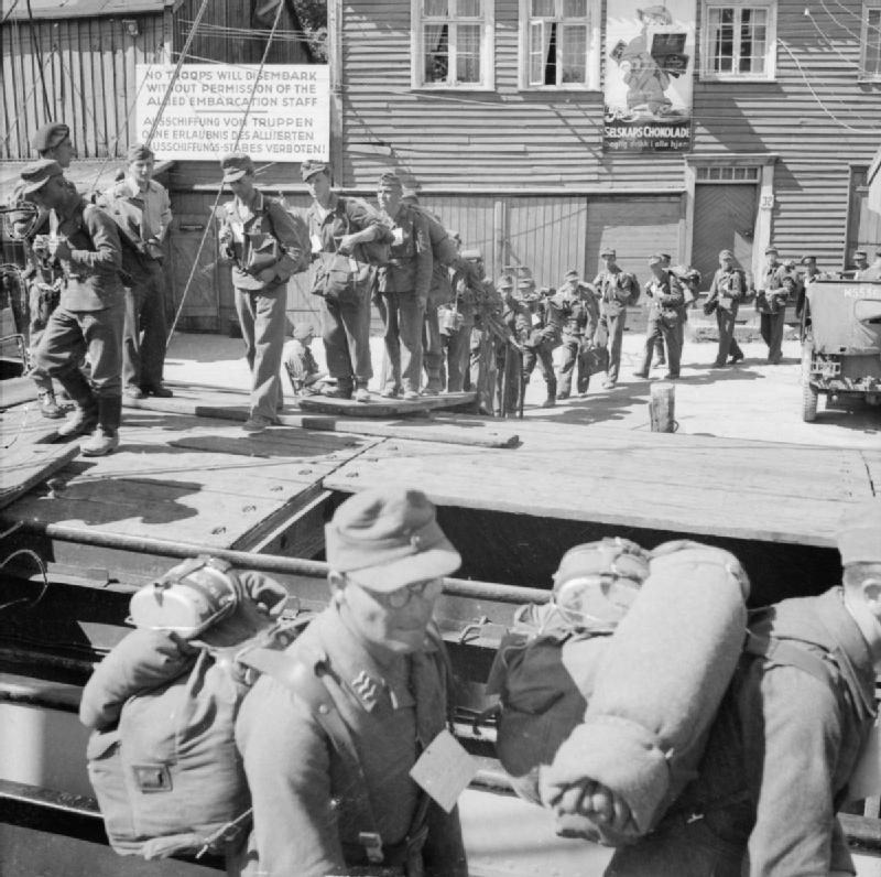 Norway_After_Liberation_1945_BU9779