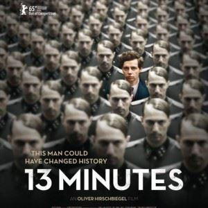 13 Minutes Elser
