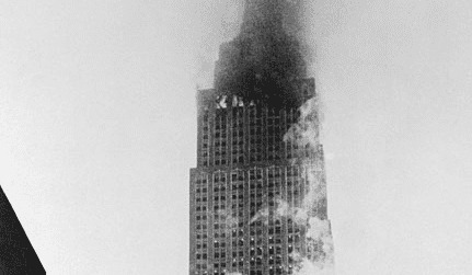 https://www.argunners.com/wp-content/uploads/2015/07/empire-state-building-1945-after-crash.png