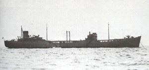 Shinkoku Maru (Credits: Wikimedia Commons)