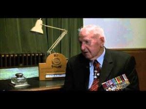 Last Dambuster Pilot, Les Munro, has passed away
