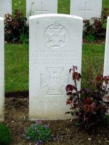 Grave Jack Dimmer