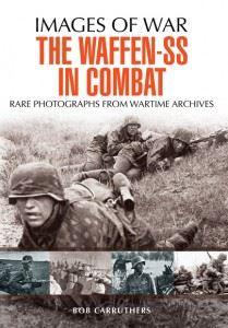 Images of War - Bob Carruthers