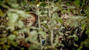 1944 Brüder Feinde - Estonian Waffen-SS