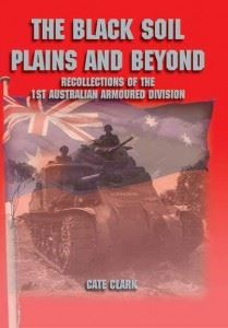 Plains and Beyond - 1st Australian Armoured Division