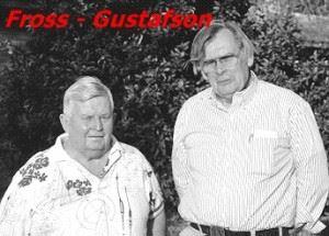 Fross&Gustafson-Art5-Cap