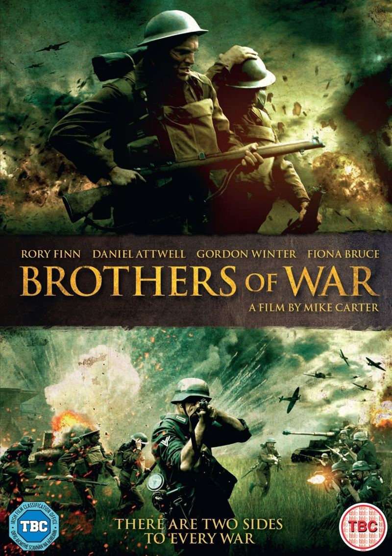 war brothers trailer drama sharethefiles info argunners