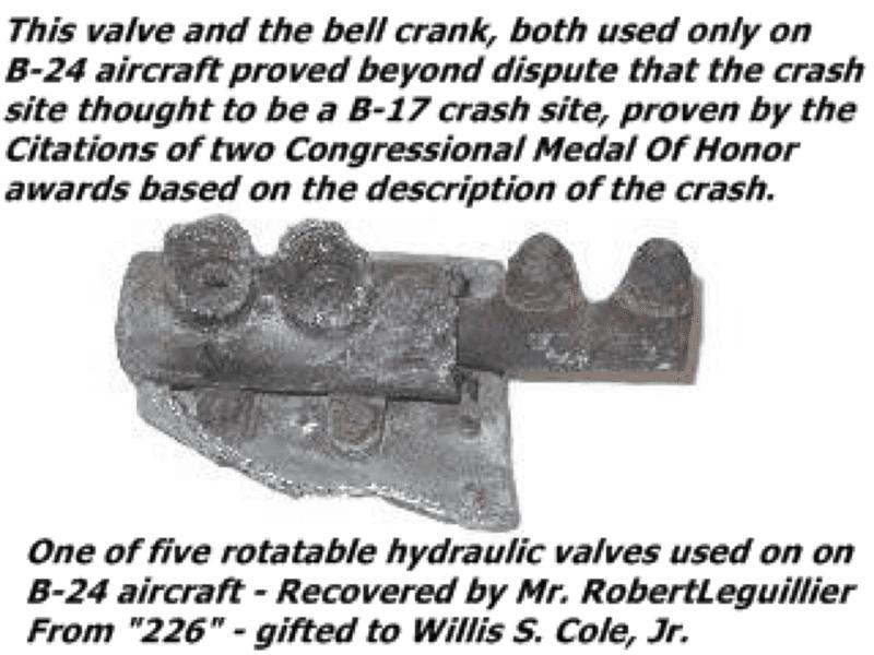 B-24J - Part