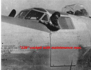 B24J - 226