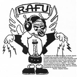 B24J - Rafu