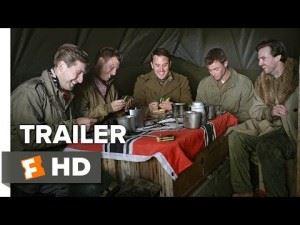 Trailer: War Pigs