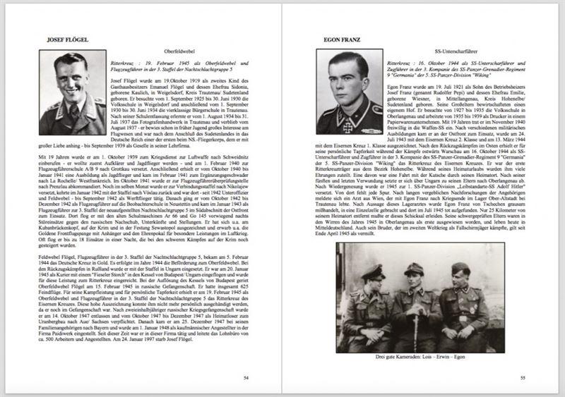 Book Screenshot 6