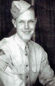 Harlan L. Herrscher