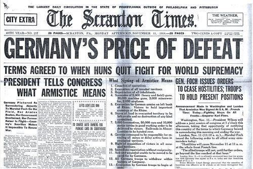 germanys-price-of-defeat