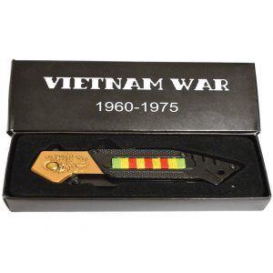 Commemorative Vietnam War