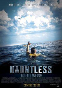 Dauntless Movie 2019