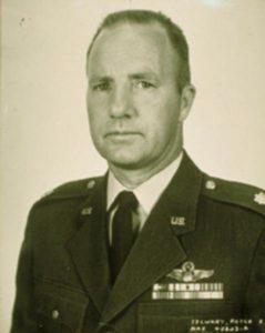 Peter J. Stewart