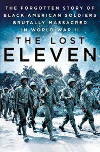 The Lost Eleven Movie
