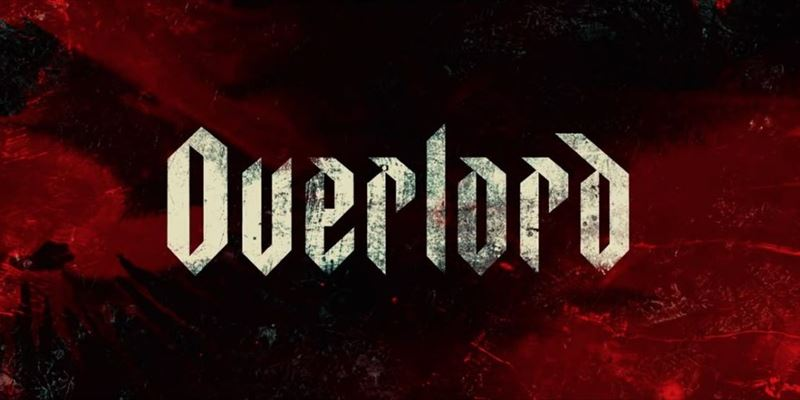 Overlord-movie-2018