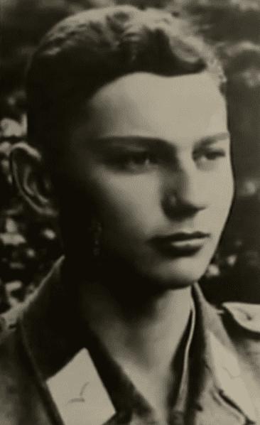 Karl Heinz Rosch