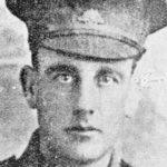 77 Private (Pte) John Alexander Crawford, 32nd Battalion