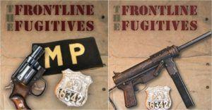 frontline fugitives