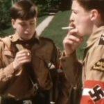 Blut und Ehre Jugend unter Hitler (1982)