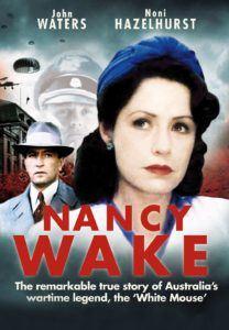 Nancy Wake (1987)