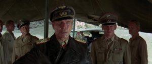 Raid on Rommel (1971)