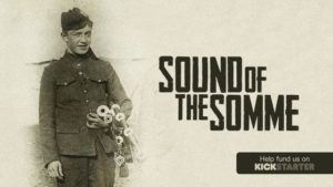 Sound of the Somme