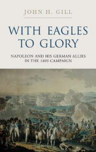 With Eagles to Glory