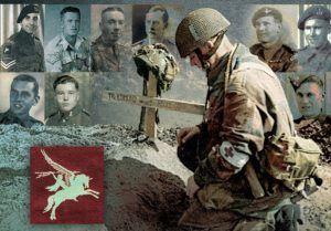 Arnhem 1944 - The Human Tragedy of the Bridge Too Far