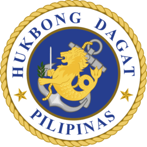 Philippine Navy Logo