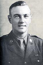 Charles N. DeGlopper