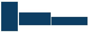 ARGunners Magazine Logo