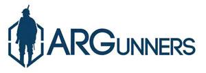 ARGunners Logo
